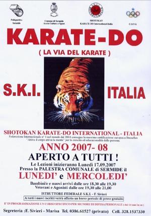karate907.jpg